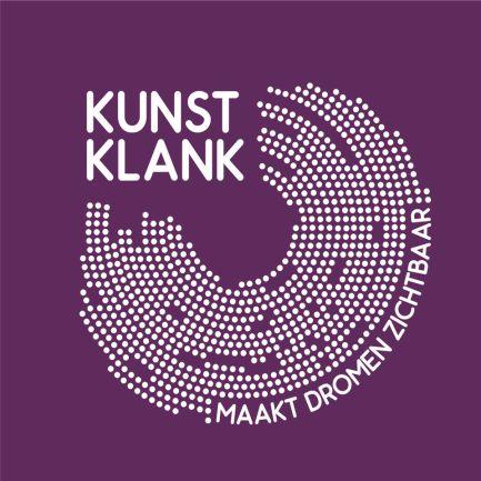 KunstKlank Noordwijk